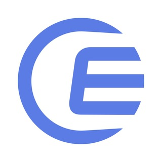 CoinExpress Airdrop (20 ET and 60 ET) ~ $20 or $80