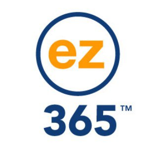 EZ365 Airdrop : PLAY, TRADE & LEARN.