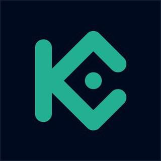 KuCoin Invitation Event Airdrop