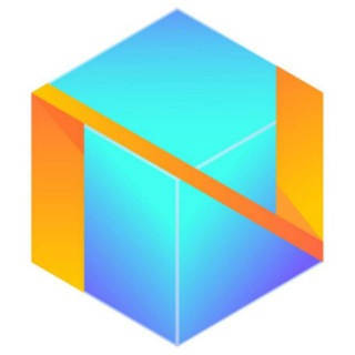 Netbox Browser (NBX Airdrop): Get Daily Rewards for Surfing, the 1st decentralized web browser