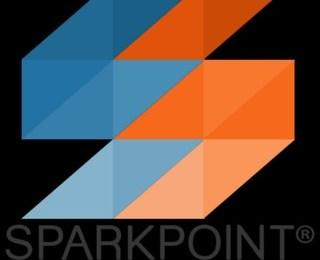 Sparkpoint Airdrop – $300 ETH + 50 Million SRK