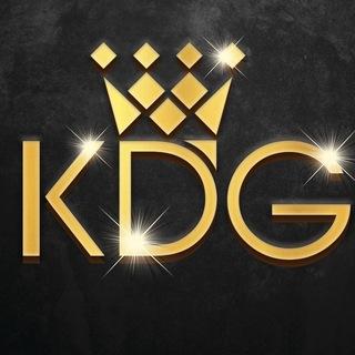 Kingdom Game Airdrop