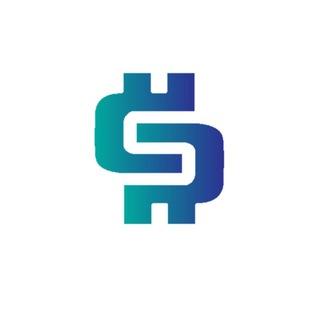 Storeum (STO) Airdrop ~ $50