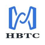 HBTC (ex-BHEX) Airdrop - 2,500 TROY