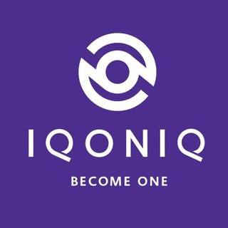 IQONIQ Airdrop (Up to €65 in IQQ tokens)