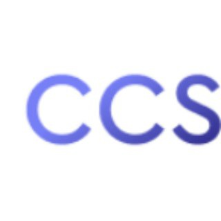 CCS Airdrop with Coinsbit (20 USD in CCS + 5 USD per referral) – From a pool of 50,000,000 CCS