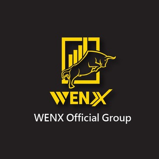 WenX Pro Airdrop ($50,000 price pool)