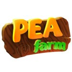 PEA Farm - farming online game ecosystem (500,000 SPEA pool for Airdrop)