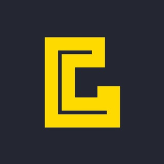 Chainge.Finance Airdrop (200 CHNG)