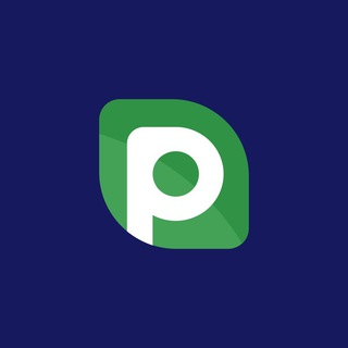 P2PB2B Crypto Exchange (100 PACT token Airdrop)