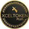 XcelPay massive giveaway (10 Million XLAB + 1000 BUSD)