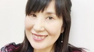 恵庭市美容室ブーケのブログへようこそ
