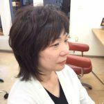 髪と頭皮にやさしいハナヘナとエイジング光ヘッドスパ