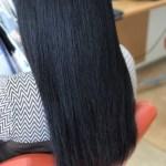 傷んだ髪を綺麗な髪にするために!