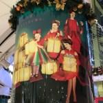 札幌はクリスマス一色‼︎(≧∇≦)