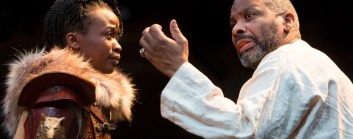 04-KING-LEAR-RET-L-R-Pepter-Lunkuse-Cordelia-Don-Warrington-King-Lear-Photo-Jonathan-Keenan