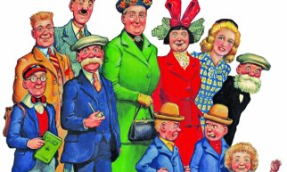 broons-family-pic-e1462033690379-900x540