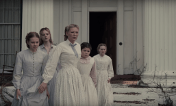 The Beguiled 2