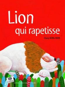 LesBoutsDchouxExplorent_LionQuiRapetisse