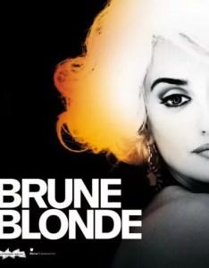 1421928_8_943e_brune_blonde_catalogue_de_l_exposition_sous