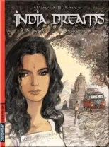 India_dreams_V3_018
