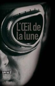 L_oeil_de_la_lune