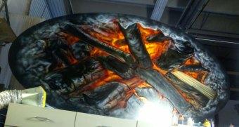 josh-bourassa-fire-pit-mural