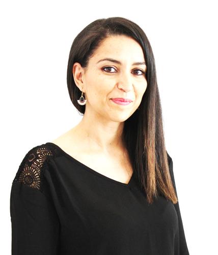 Akila Sommi