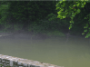 limestone water header