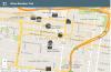 ubt map
