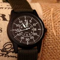 XINew M3 Military