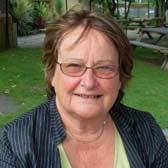 Carole Tidd