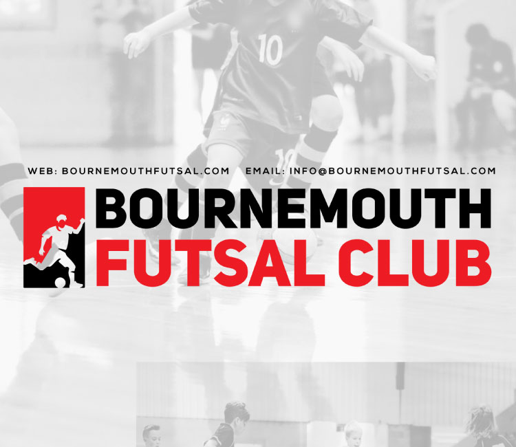 Bournemouth Futsal Club