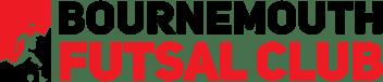 Contact Bournemouth Futsal Club
