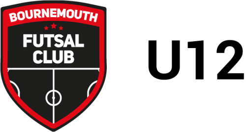 U12 Bournemouth Futsal Club