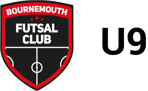 U9 Futsal Bournemouth