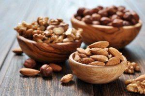 Mixed Nuts_604