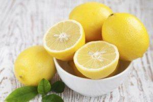 lemons-in-bowl