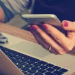 Pourquoi souscrire un compte de paiement en ligne ?