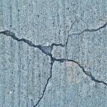 【南海トラフ巨大地震】発生する確率・被害想定や対策は?