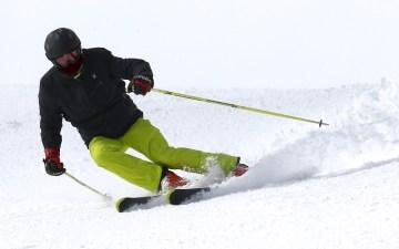 【防災】スキー・スノーボードでの事故に注意|加害者になれば損害賠償に発展するかも