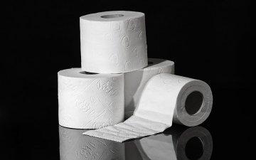 【新型コロナウイルス】デマ情報でトイレットペーパー・オムツを買い占め!その心理的理由とは?