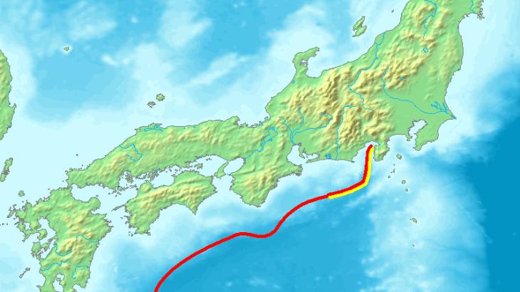 【ゲリー・ボーネルの予言】東海大地震は2015年に起こるはずだった?「光の12日間」の真相