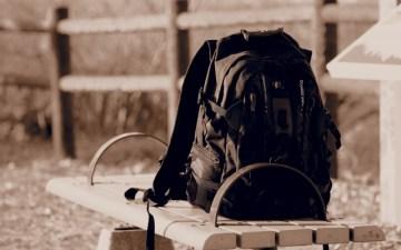 【防災グッズ】普段持ち歩くバッグの中に必ず入れておきたいもの一覧リスト