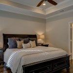 【防災】寝室で寝ている時に地震が発生したらどうすればいい?家具・寝具のレイアウトに注意