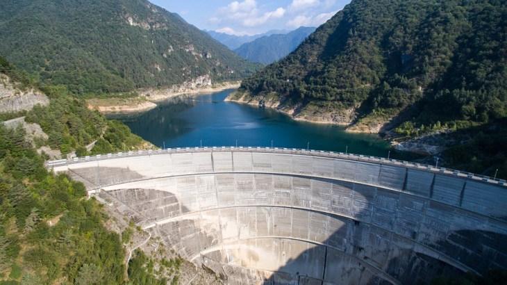 【人工地震】四川大地震・ネパール地震は人為的な原因で発生!ダム建設で地震が起きる!?
