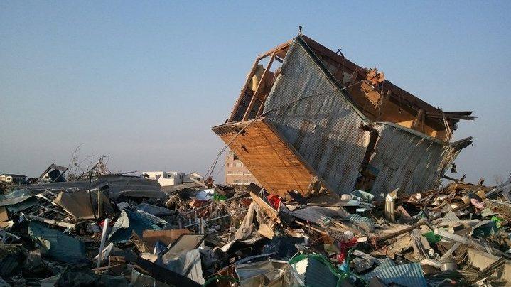 【防災】災害で生き残るには72時間が勝負!避難行動シーン別まとめ