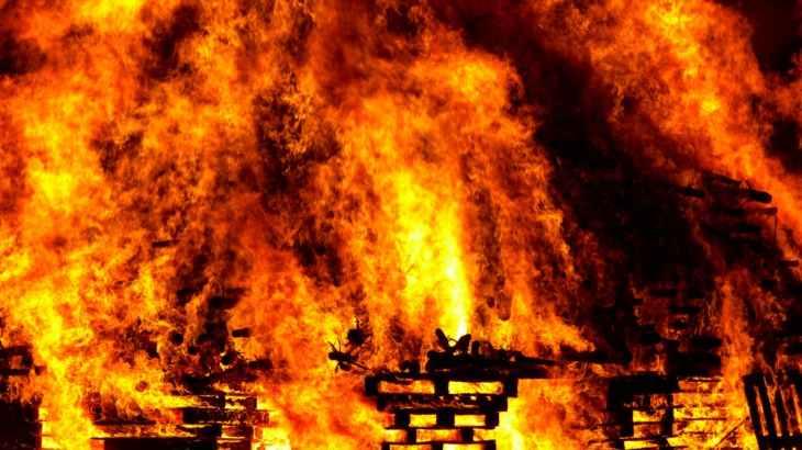 【防災】家で火災が発生した時の行動・対策・注意点|出火の原因1位は何?