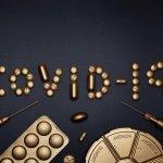 【松原照子の予言】新型コロナウイルスと2020年東京オリンピック中止を予知していた!?
