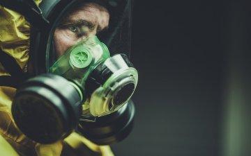 【シルビア・ブラウンの予言】著書「この世の終わり」は2020年に新型コロナウイルスが拡散されることを予知!?